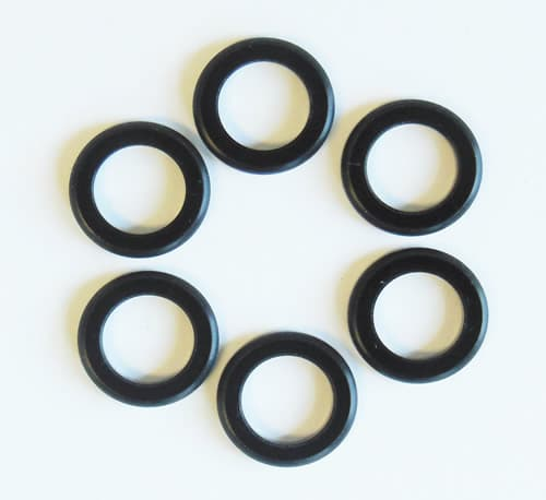 Arctic Cat Go-rings