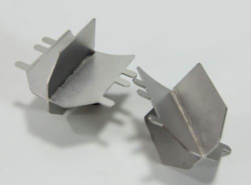 quad flow torque wing