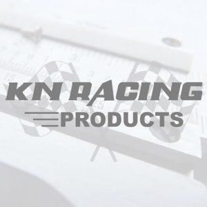 kn racing products