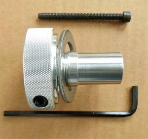 yamaha sekundärvariator verktyg