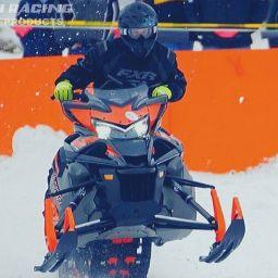 Guide Yamaha Sidewinder Optimering