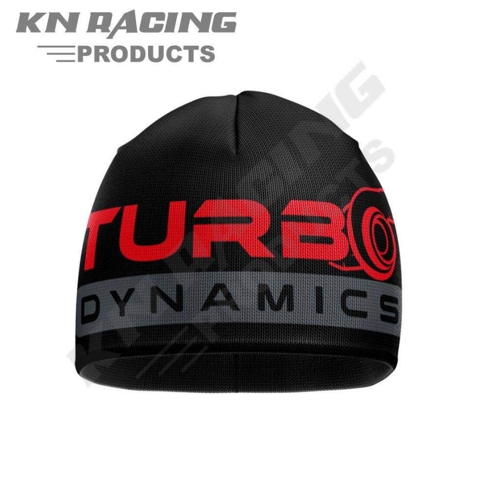 turbo dynamics mössa